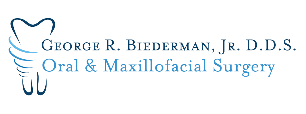 Biederman logo final-01