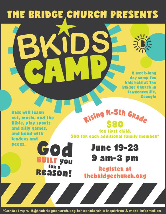 bkids camp public flyer-01