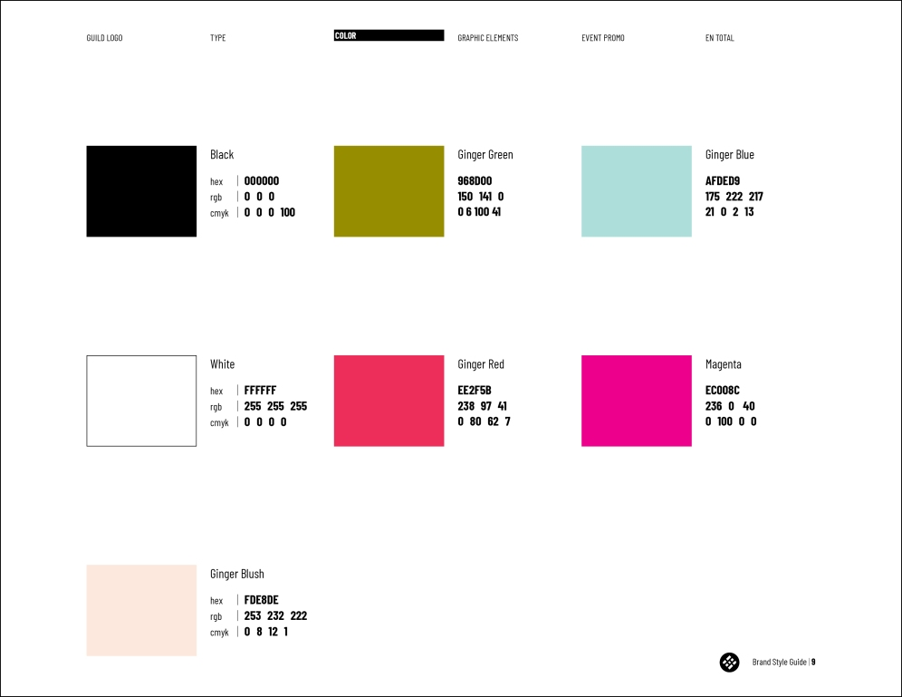 brand guidelines9